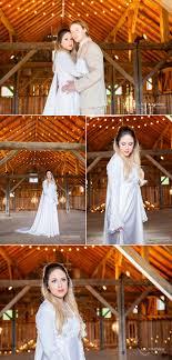 wedding photographers kansas city heritage ranch photo shoot sedalia missouri kansas city