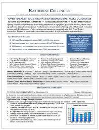 Narrative Resume Samples by 27 Best Resume Samples Images On Pinterest Career Resume And