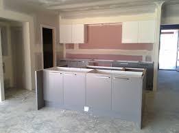 Wren Kitchen Design by Tiny House Layout Ideas Kitchen Design