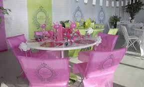 decoration de mariage pas cher idee deco table mariage pas cher le mariage