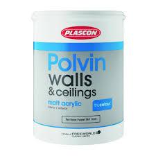 build it u2013 strand paint and hardware u2013 plascon polvin 20ltr white