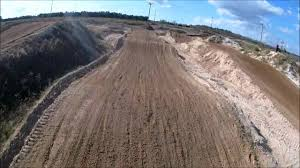 motocross goggles with camera richie noe bartow motocross liquid image goggle cam youtube