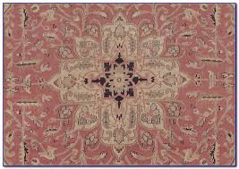 Pink Oriental Rug Persian Rugs Navy Antique Northwest Persian Runner Rug Antrr833