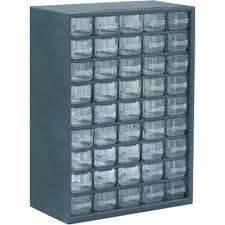 Plastic Cabinets Beautiful Plastic Drawer Storage Cabinet Plastic Drawer Storage