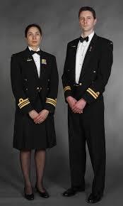 uniforms royal australian navy