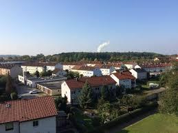 Freibad Bad Friedrichshall Wohnungen Zum Verkauf Neckarsulm Mapio Net