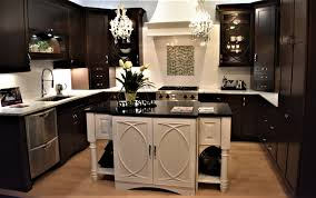 used kitchen cabinets ct connecticut kitchen bath cabinetry in danbury bethel