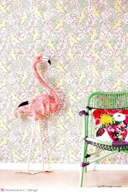 Kitsch Home Decor by 69 Best Eijffinger Rice Wallpaper Collection Images On Pinterest