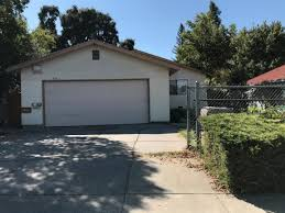 Mobile Homes For Rent In Sacramento by West Sacramento Homes For Sale U0026 West Sacramento Ca Real Estate