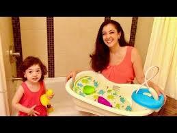 Infant To Toddler Bathtub Summer Infant Bath Shower Review Newborn To Toddler Bath Center