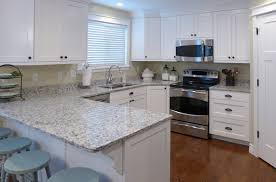 granite countertops with white cabinets images tagged granite