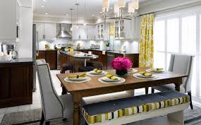 candice olson dining room ideas candice olson favorite kitchens video and photos