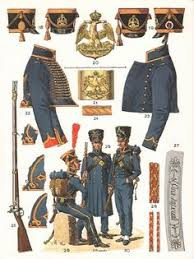 Armchair General Forums Best Uniform Page 217 Armchair General And Historynet U003e U003e The