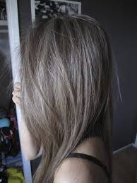 ash brown hair with pale blonde highlights dark ash brown hair pinterest dark ash brown ash brown and ash