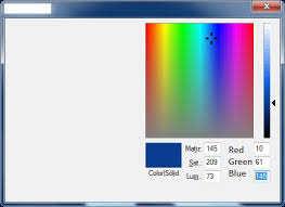 color photoshop rgb is not accurate graphic design stack exchange