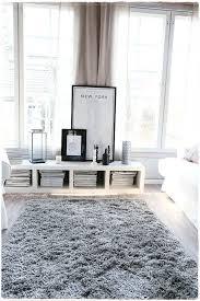 best 25 fluffy rug ideas on pinterest soft rugs white fur nobby