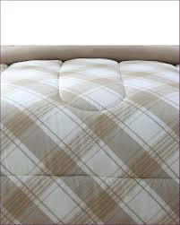 bedroom fabulous target 1000 thread count sheets review wamsutta