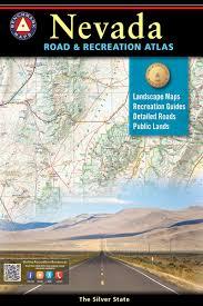 Map Florida West Coast by Benchmark Maps U2014 Award Winning Atlases U0026 Maps Of The American West