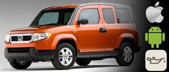 honda crv wrench light honda element maintenance light reset after oil change