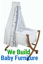 Walnut Nursery Furniture Sets by The 25 Best Nursery Furniture Sets Ideas On Pinterest White