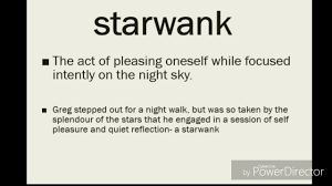 cosby sweater dictionary starwank dictionary word of the day