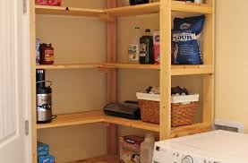 Small Room Storage Ideas Comfortable by Shelving Simple Kitchen Storage Ideas Stunning Utility Storage