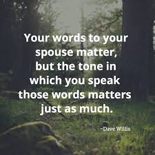 wedding quotes american best 20 marriage quotes ideas on no signup required