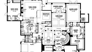 first floor in spanish 89 first floor in spanish spanish fork new homes ut