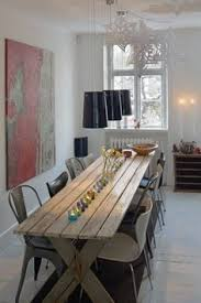 tables stunning ikea dining table small dining table and narrow