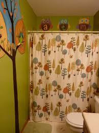 Childrens Bathroom Ideas Kids Bathroom Decor Ideas Boy Bathroom Designs Tsc