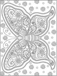 design coloring pages 15 free coloring pages also a bonus list of coloring