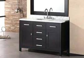 Vanities For Bathrooms Lowes Lowes Sink Vanity Vanity Bathroom Alluring Best Bathroom