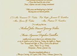 wedding invitation language wedding invitation language awesome wedding invitation wording in