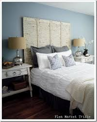 Headboards Made From Shutters Wonderful Creative Headboards Images Best Image Engine Oneconf Us