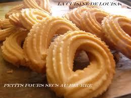 la cuisine de louisa superior la cuisine de louisa 10 p1060449 jpg ohhkitchen com