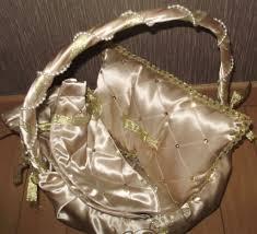 corbeille mariage corbeille henne doré perles les trésors de leyna