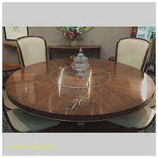 Lazy Susan Dining Room Table Awesome Dining Table For 8 With Lazy Susan Dining Table