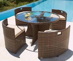 Best Patio Furniture Sets The Best Outdoor Furniture Interior Design