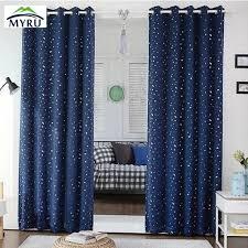 Curtains For Dark Blue Walls Navy Blue Curtains In Bedroom Ldnmen Com
