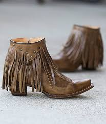 corral womens boots sale corral fringe cowboy boot s shoes buckle festival