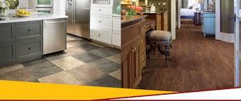 flooring store ottawa millennium floor covering