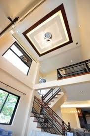 House Design Samples Philippines Commercial Building Construction Manila Philippines House