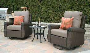 patio furniture portland charming creative of patio furniture