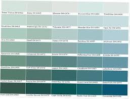 Light Green Paint Colors Blue Green Paint Color Blue Green Paint Color Enchanting Top 25