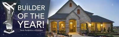 Model Home Furniture Auctions Austin Texas Gehan Homes New Construction Homes In Texas U0026 Arizona