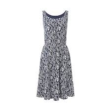 women liberty london for uniqlo bra dress love it pinterest