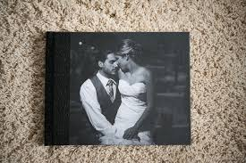 wedding books wedding books and gift registry j fiereck photography