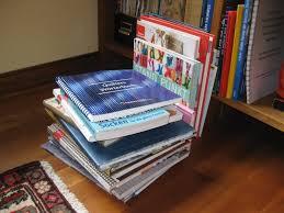 Wohnzimmerschrank Ddr Valomea U0027s Flickenkiste Entrümpeln Aufgabe 12 Bücher