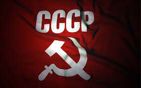 Communist Flag Russia Ultra Hd 4k Flag Wallpapers Hd Desktop Backgrounds 3840x2400