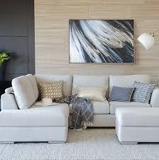 Sofas  Sofabeds Australia Wide Online Instore - Sofa bed design